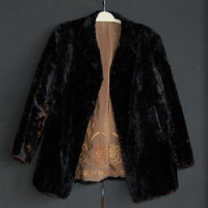 0904_coat-0x350