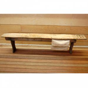1008_bench-0x350