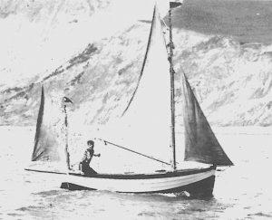 witch-under-sail-2