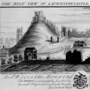 Launceston castle-0x350