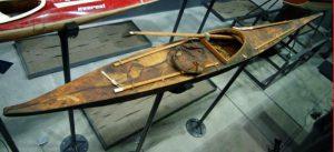 410-sealskin-kayak