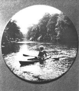353-canoe-endsleigh