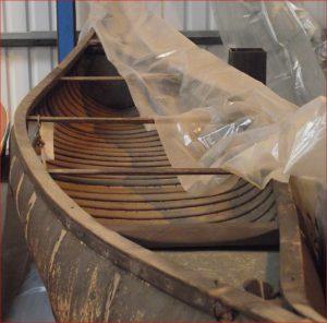 384-birch-bark2
