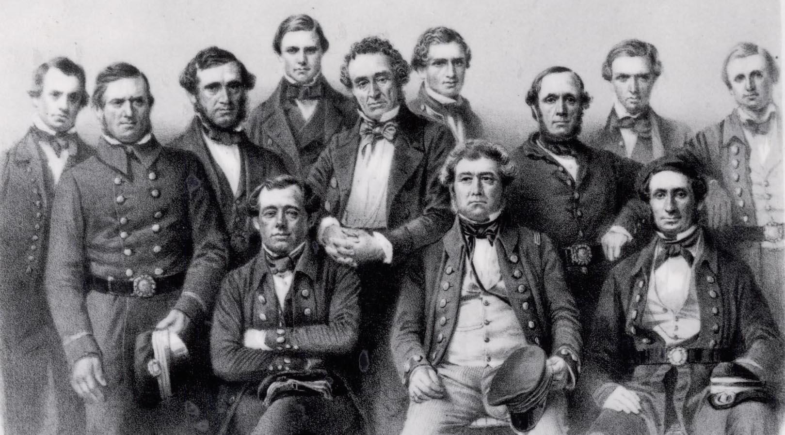 32 Captain Mathews and his crew copy