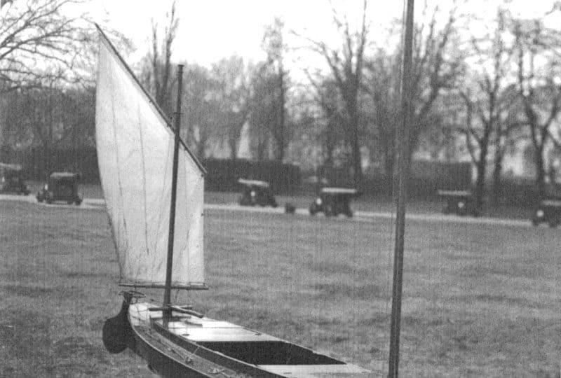 Tandem Kayak Maritime Museum Cornwall