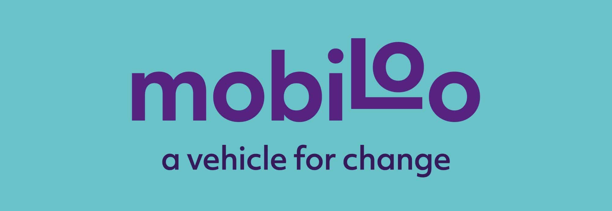 Mobiloo Accessible Toilet